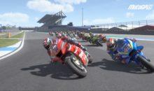 Le pilote MotoGP Johann Zarco n'aime pas perdre du temps sur Playstation