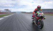 MotoGP cuvée 2020 sur la bonne voie, d'après cette vidéo de gameplay