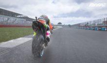 MotoGP 20 va nous titiller les neurones ! [Vidéo]