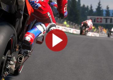 MotoGP19