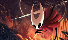 Hollow Knight: Silksong dévoile 20 minutes de gameplay