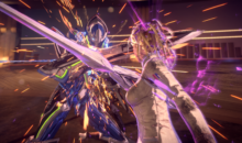 Astral Chain : le test de Famitsu confirme nos immenses espoirs !