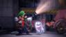Luigi's Mansion 3, la visite de la maison hantée, datée