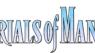 Trials of Mana : le (vrai) remake de Seiken Densetsu 3