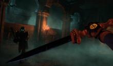 Underworld Ascendant : vampires et Lycans de sortie sur PS4