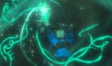 Jeux les plus attendus : la PS4 résiste à Zelda BOTW 2 et Bayonneta 3