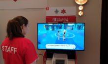 Notre test post-E3 de Pokémon Epée et Bouclier [Preview]