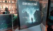 The Sinking City : un lancement frais !