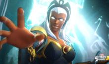 Marvel Ultimate Alliance 3 : plus excitant que Marvel's Avengers ?