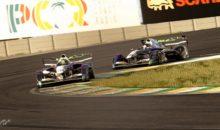 Gran Turismo : LDLC Esport Spirit remporte l'IGTL Pro