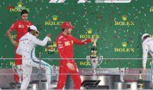 Grand-Prix F1 de Monaco virtuel : horaires du LIVE sur Canal Plus