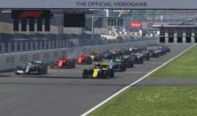 F1 2019 : Charles Leclerc engagé dimanche, course à suivre en direct