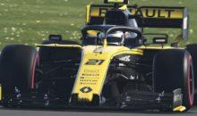 F1 2020 de Codemasters : quelles sont vos attentes ?