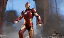 Marvel's Avengers, le jeu vidéo : rendez-vous dans quelques jours !