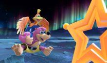 Nintendo surpris par l'euphorie suscitée par le retour de Banjo et Kazooie