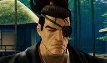 Les combattants SNK apparaîtraient dans Super Smash Bros. Ultimate