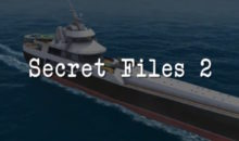 Test de Secret Files 2 : Puritas Cordis sur Switch – Sea, secte and fun