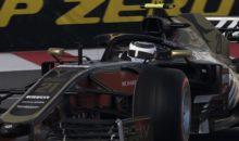 F1 2019, les limites du réalisme encore repoussées ?