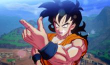 Dragon Ball Z Kakarot : chasse, cuisine, arbre de compétences en vidéo