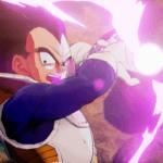 Dragon Ball Z Kakarot : CHA-LA HEAD-CHA-LA !