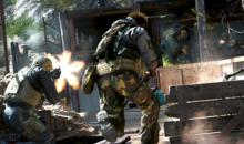 Modern Warfare 2019 donne rendez-vous aux aoûtiens