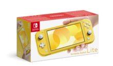 Switch Lite : elle ne remplace pas la 3DS, selon Bowser !