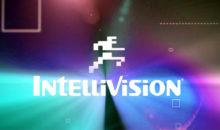 Amico Intellevision : inédit trailer avec les jeux, date de sortie officielle