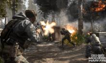 COD Modern Warfare : dates et horaires de la bêta ouverte