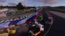 FIA ETRC : (Test) Un bon début malgré des manques visibles