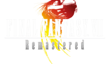 FINAL FANTASY VIII Remastered : à temps pour la fin de l'été…
