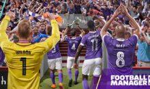 Football Manager 2020 : vous critiquez ? Et bien, agissez, maintenant !