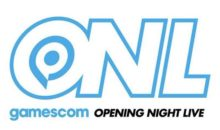Gamescom : un show live avec des exclues en ouverture du salon ! màj