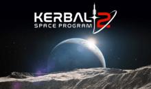 Kerbal Space Program 2 : l' Empire Stike Back !