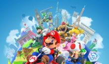 Mario Kart Tour : le multijoueur dans quelques jours
