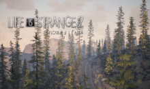 Test de Life is Strange 2 Episode 4 : Faith – Le feu sacré