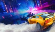 Need for Speed Heat : nos 15 1ères minutes du jeu avant la review