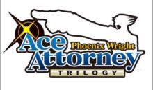 Phoenix Wright- Ace Attorney Trilogy dans la langue de Molière