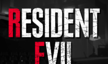 Resident Evil 3 Nemesis serait en phase de développement !