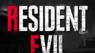 Ames sensibles s'abstenir, voici la nouvelle B.A (V.F) de Resident Evil Racoon City
