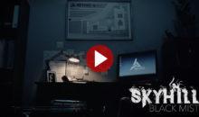 SKYHILL Black Mist : un survival-horror pas comme les autres…