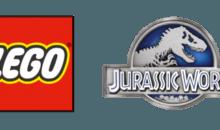 Switch : Lego Jurassic World, les dinos sont datés