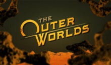 The Outer Worlds sur Switch, c'est de la balle !