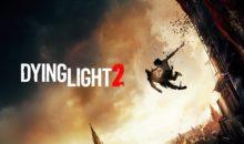 Dying Light 2 : garde partagée pour Koch Media et Techland