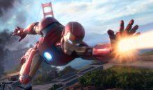 Marvel's Avengers sur PS5 et Xbox Series X gratuitement, si…