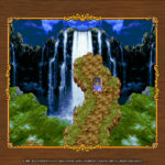 dragon quest nes