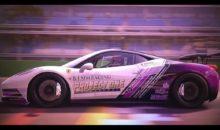 Gran Turismo : Project One l'emporte, Lazarus en tête du championnat IGTL