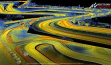 Assetto Corsa Competizione se dote de quatre circuits mondiaux
