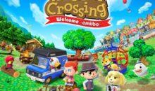Animal Crossing : New Horizons au 20 mars prochain [vidéo]