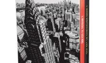Batman, Spiderman, deux mythes du comics, deux ouvrages !