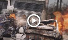 Call of Duty: Mobile intégrera une battle royale et plus encore